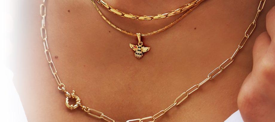 love chain (2)